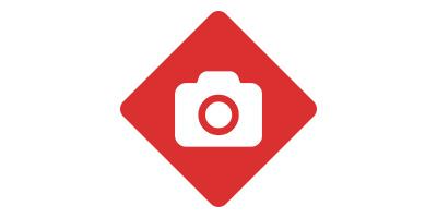 diamond-camera